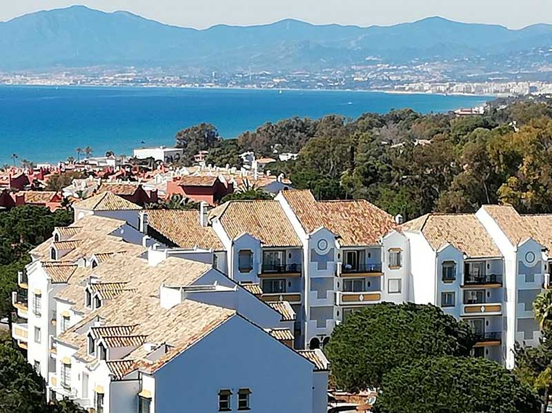 marbella-2019-5